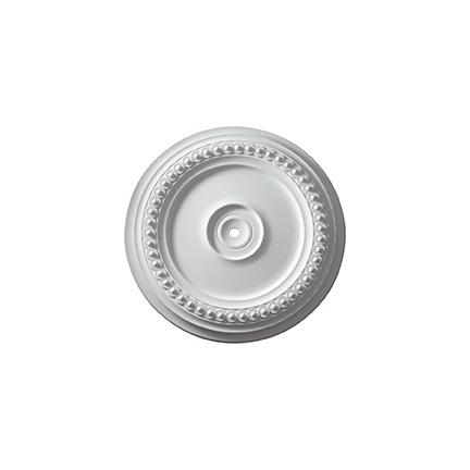 Cm24rn fypon ceiling medallion randolph for Fypon cad