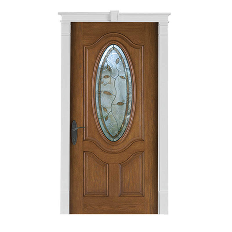 Dskcrt3068 fypon door entrance trim kit for Fypon window trim