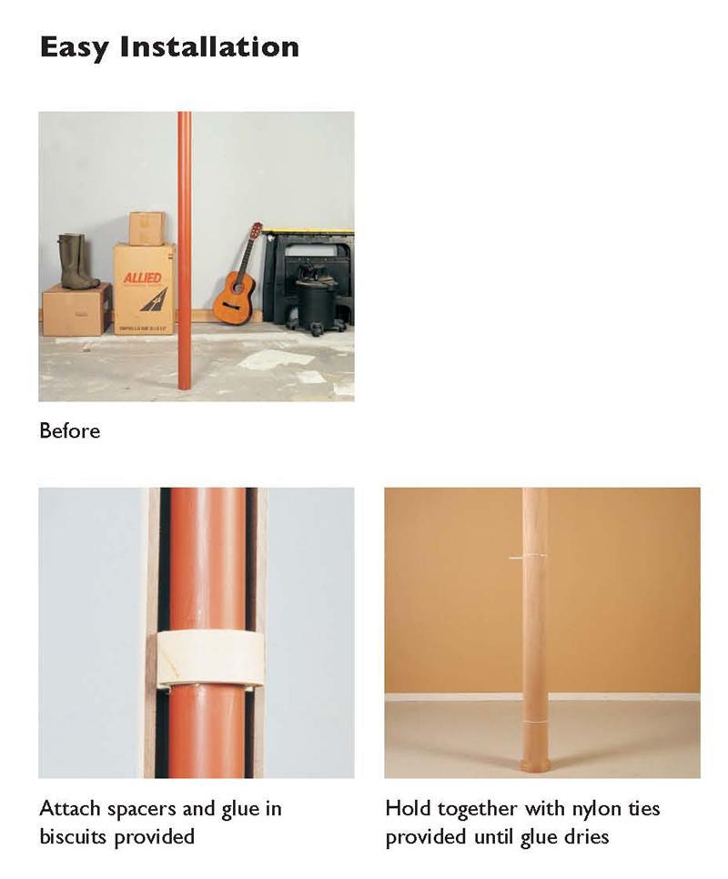 bilco door covers