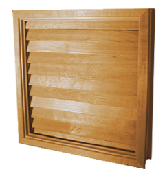 Slat Door Amp Veneer Laminated Wooden Main Slat Door Design